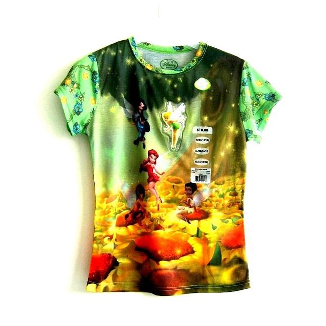 сублимационная печать- футболки.