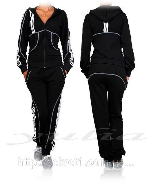 Спортивные костюмы жилеты женские 2013