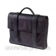 Деловая сумка Ungaro Болонье - стильный и практичный.  187,99 EUR.