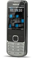 Китайский телефон, nokia 6700, китай 6700 - без TV
