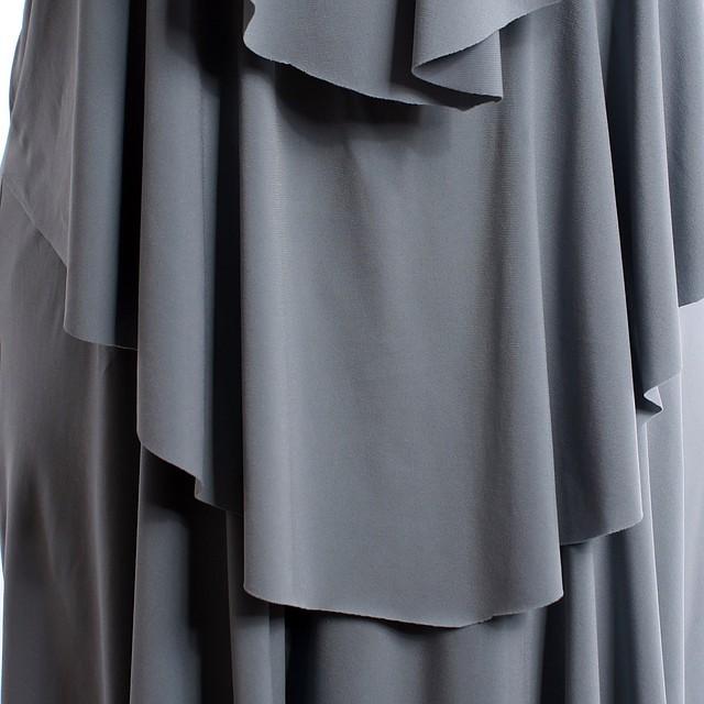 платья женские больших размеров в Москве